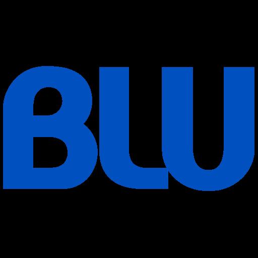 Blu Metal