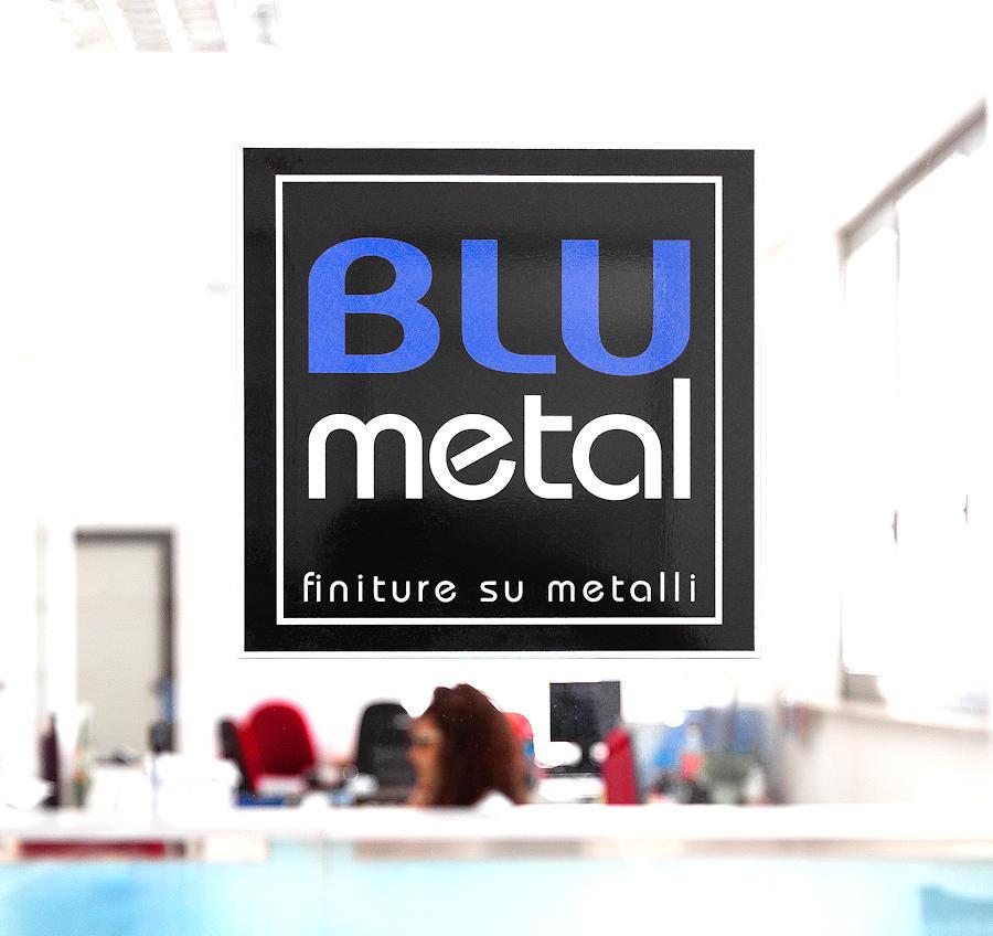 Blu Metal - Attenzione al cliente