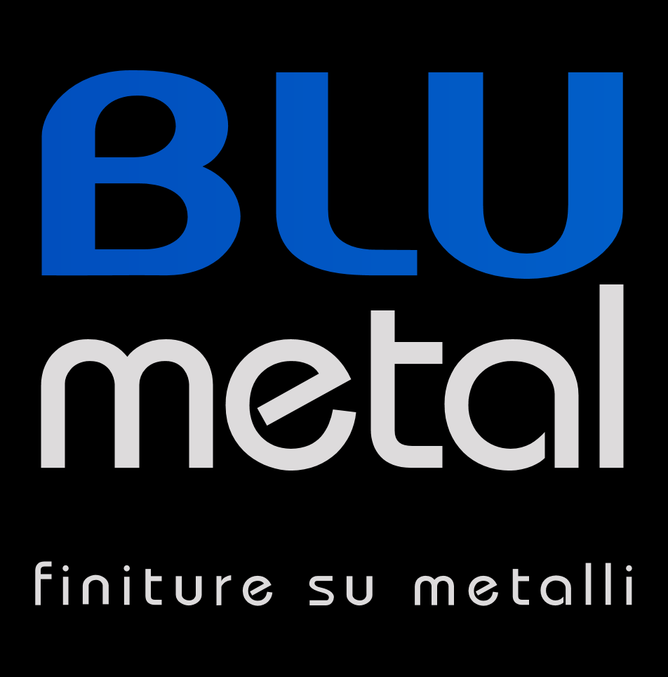 Noi: Blu Metal